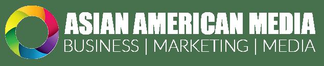 Asian American Media